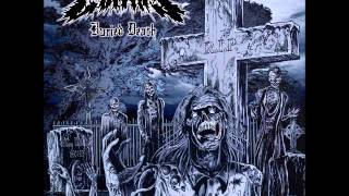 Coffins - Altars In Gore