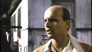 La Bamba (1987) Trailer (VHS Capture)