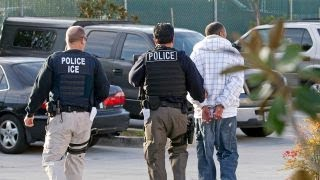 California cities come out against sanctuary law