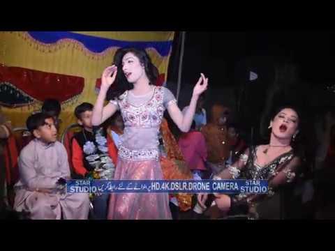 Lohay Da Chimta ! New Official Song ! Shafaullah Khan Rokhri 2018