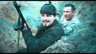 Самый лучший фильм 3-ДЭ (трейлер)