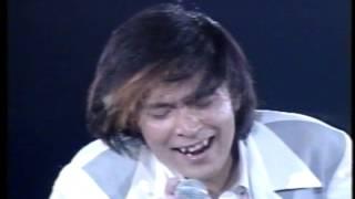 Hideaki Tokunaga.