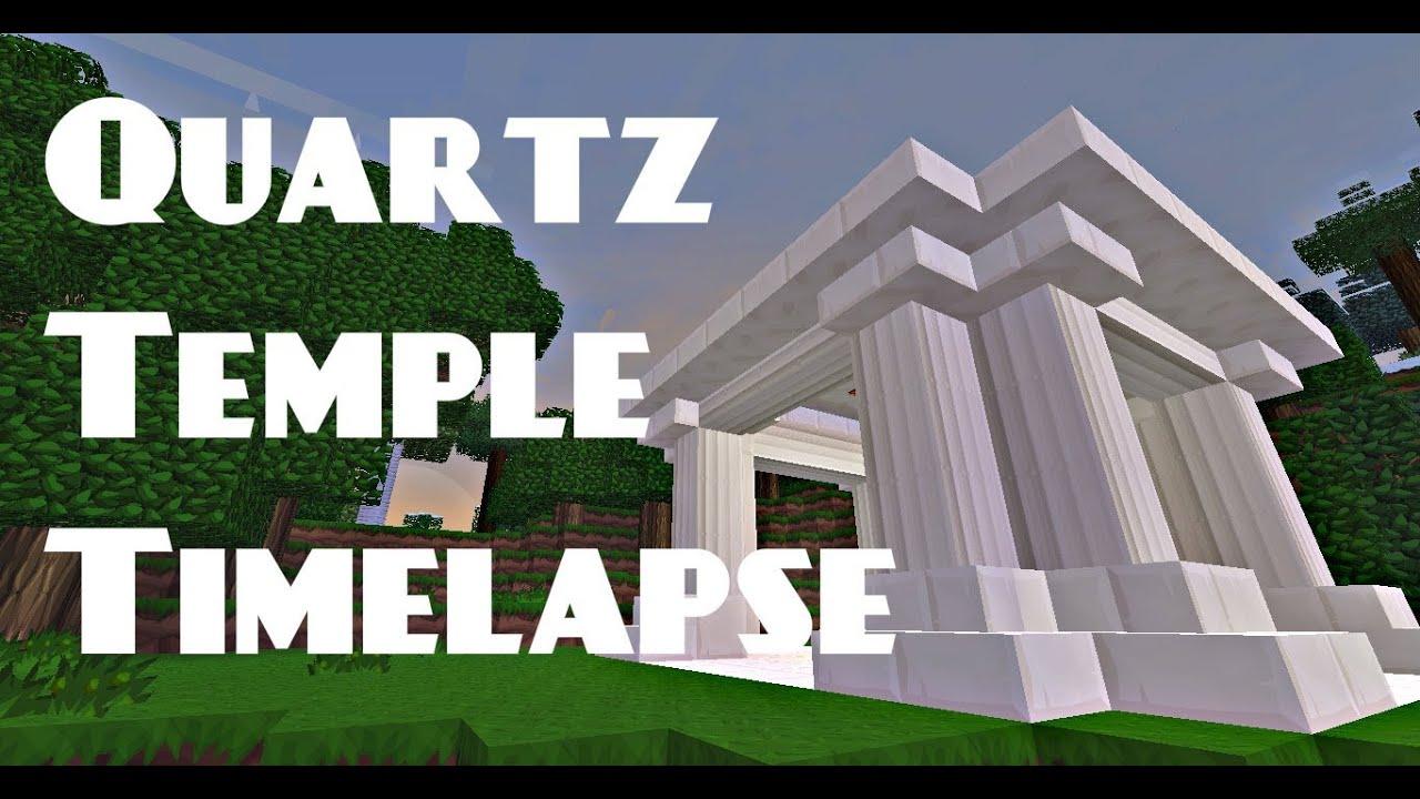 Minecraft part deux Flashcards | Quizlet