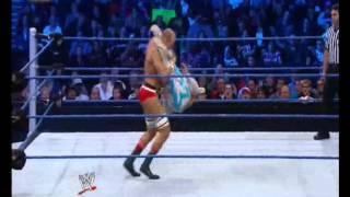 WWE Top 10 приемов 'Sin Cara'(, 2013-07-21T13:50:59.000Z)