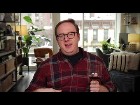 Reasons Pancakes Are Definitively Better Than Waffles: TBH with Matt Bellassai