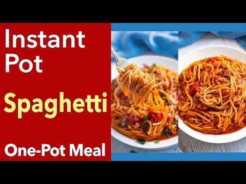 How long does cooked spaghetti meat sauce last in the fridge