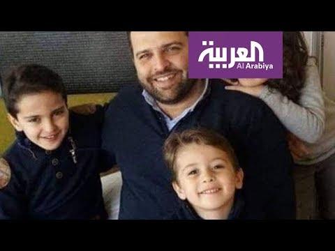 العربية تلتقي عائلة قتيل خلدة علاء أبو فخر  - نشر قبل 3 ساعة