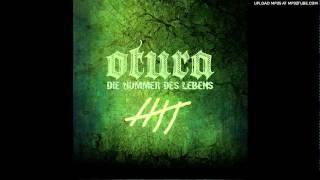 otura - Die Nummer des Lebens - 03 Reiß dich los