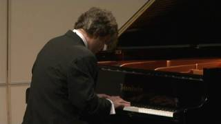 Daniel Lessner - Bach Goldberg Variations 4-10