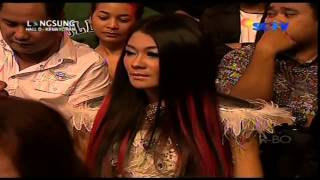 FITRI CARLINA Live At SCTV Music Awards 2013 (29-04-2013) Courtesy SCTV