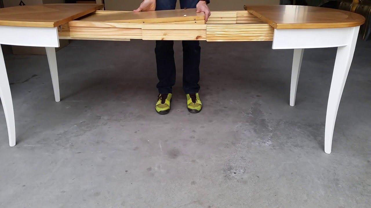 Come Realizzare Un Tavolo Pieghevole ~ windell.co = tavolo ...