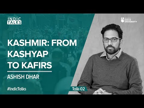 Image result for ashish dhar interviewd by Vinod Mehra photos