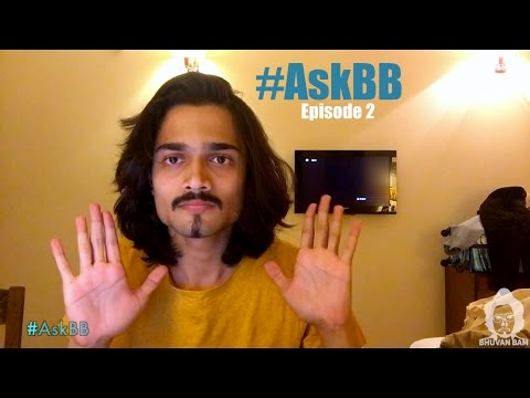BB Ki Vines- | Ask BB- Episode 2 |