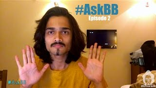 BB Ki Vines | Ask BB Episode 2 |