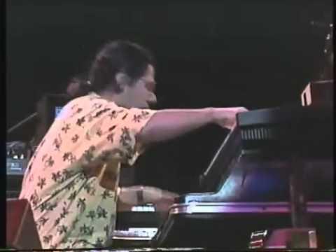 Grp Super Live In Japan '87