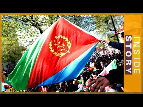 🇪🇷 Can Eritrea improve its human rights record? | Inside Story