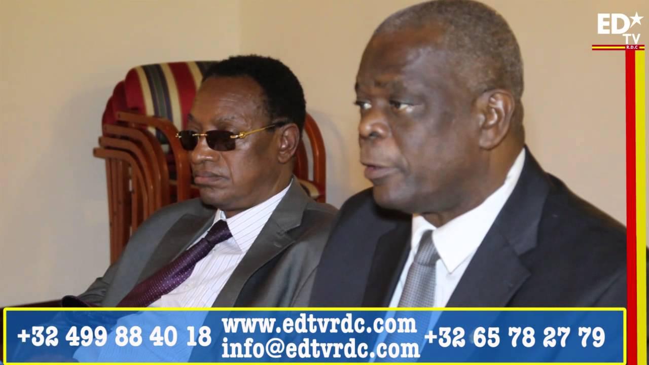 POUR FAIRE FACE AUX ENJEUX ACTUELS, L'UDPS  AFFÛTE SES ARMES .