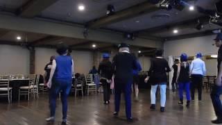 rockabye shuffle by ldvali