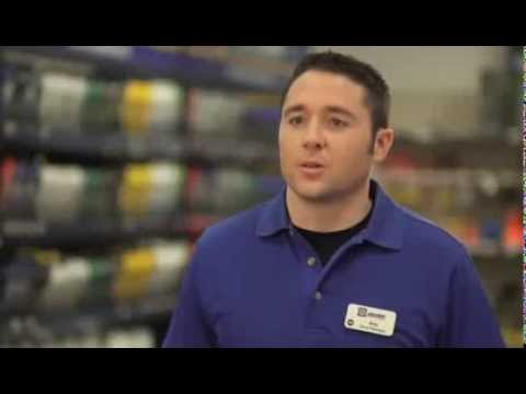 NAPA AUTO PARTS Careers - Retail Stores