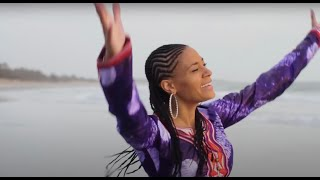 Download Sona Jobarteh - GAMBIA (Official Video)