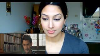 MAHARSHI Mahesh Babu Pooja Hegde Trailer Reaction