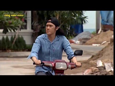 Hoài Linh, Việt Hương Khiến khán giả không thể nhịn được cười - Hài Kịch Mùng 5 Tết