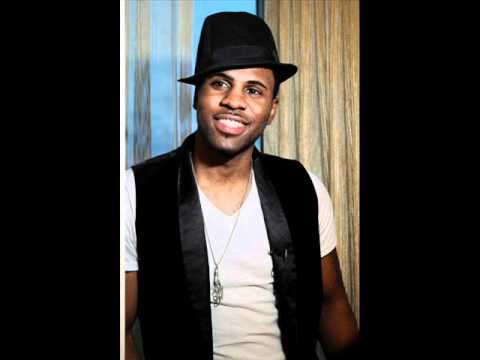 JASON DERULO what if (official video)