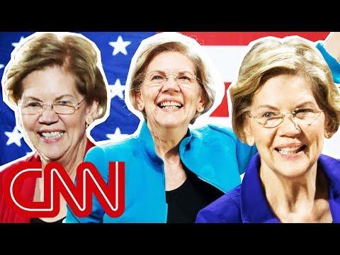 Inside The Sanders-Warren Woman President Fight