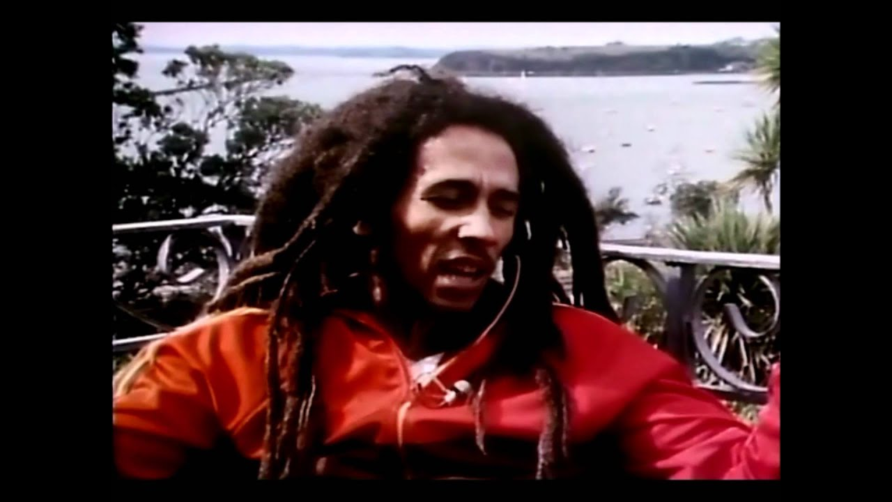 bob-robert-nesta-marley-time-will-tell-documentary-part1-djgah-lamin-dj-gah-jammeh