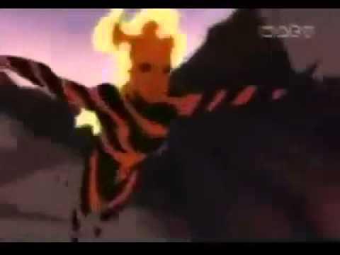 X Men Legends Magma [Full-Download] X-men-...