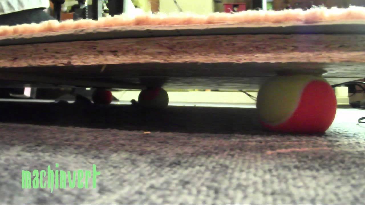 Tapis Anti Bruit Appartement faire une plateforme anti vibrations pour batterie électronique