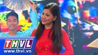 THVL | Tình ca Việt (Tập 22) - Tháng 8: Hành trình trên đất phù sa - Quỳnh Giang