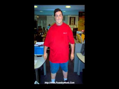 Opie And Anthony - Big A Gets A Colonic (10/12/2006)