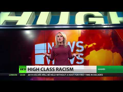 Risk vs. Risqué: Gucci apologizes for posh racism Mp3