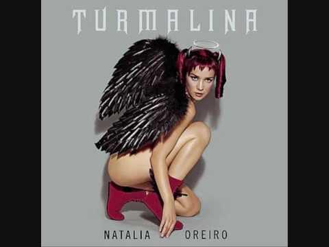 Клип Natalia Oreiro - Canto Canto