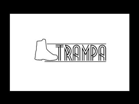 Trampa - Vacate