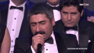 Hacı Ali Konuk - SUNAM