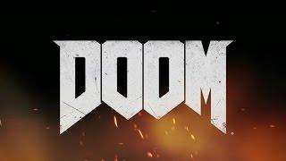 Недоработка в DOOM 4 (DOOM 2016)
