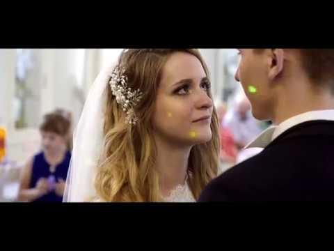 Слова ведущей_первый танец_свадьба