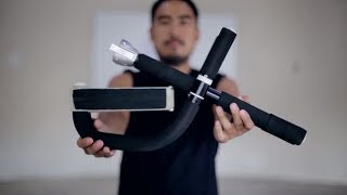 The Latest Inventions, Gadgets and Technology! #45