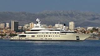 Video Pelorus yacht download MP3, 3GP, MP4, WEBM, AVI, FLV Desember 2017