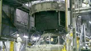 Japan in Space - Rising to the Challenge -