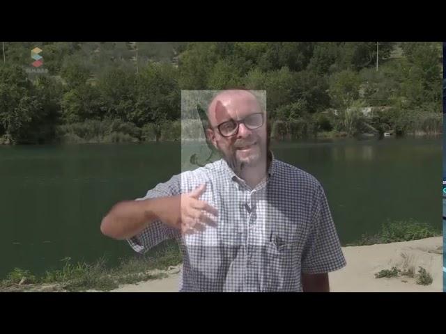 SIMBAS H2O - Acqua e Sacro I