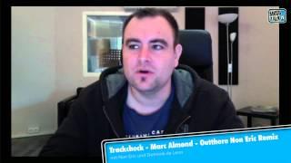 MusoTalk-Special-Trackcheck mit Dominik De Leon und Non Eric
