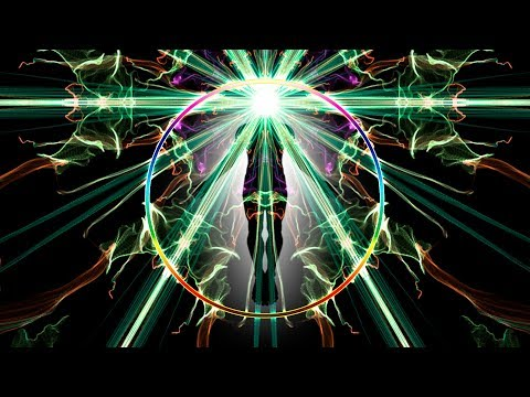 UNLOCK⎪4 Hz Telepathy, Astral Projection and Extrasensory Perception⎪432 Hz Ultra Healing Vibration