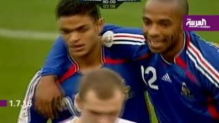 الاتحاد الآسيوي لكرة القدم يغرم الاتحاد السعودي 150 الف دولار اميريكي