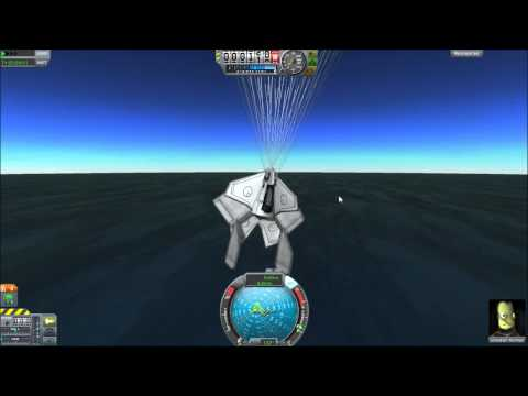 """Lifting Body,"" Episode 103 of Journey Into Space"