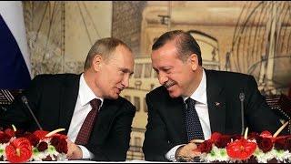 Потребует ли Россия от ОДКБ платы за союзничество? Киргизско-таджикские батальоны - на Дамаск?