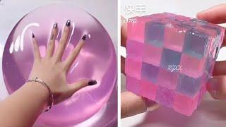 Rahatlatici Slime Videolari #156