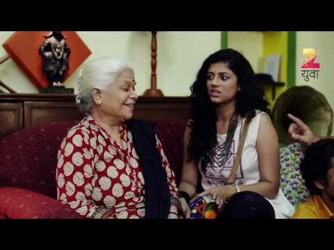 Bun Maska - Episode 7 - August 30, 2016 - Best Scene